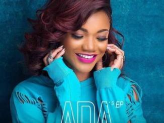 VIDEO: Ada - The Final Say