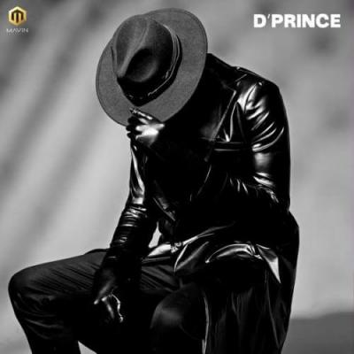 MP3: D'Prince Ft Rema - Lavida