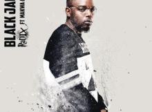 MP3: DJ Radix - Black Jacks Ft. Makwa x L-Tech