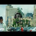 VIDEO: Demmie Vee - Surulere