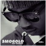 MP3: Emtee - Smogolo Ft Snymaan