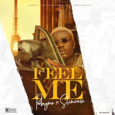 MP3 + VIDEO: Pa Brymo - Feel Me ft. Slimcase (Prod. Cracker)