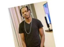 [EFCC vs Naira Marley] Davido Declares Support For Naira Marley