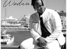 MP3: Kid Tini - Wedwa