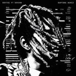 MP3: Koffee - Rapture (Remix) Ft Govana