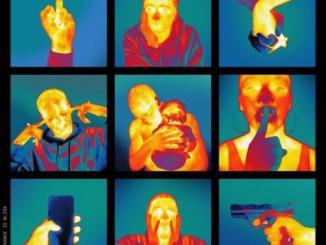 MP3: Skepta - Glow In The Dark Ft. Wizkid X Lay-Z