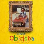 MP3: Chase Forever - Obidoba