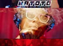 VIDEO: Country Boy - Watoto Ft Harmonize