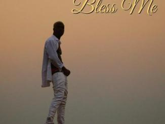 MP3: Darkovibes - Bless Me Ft KiDi