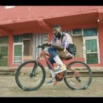 VIDEO: Skales - Ego