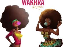 MP3: HE3B - Wakhra (Remix) Ft Skiibii