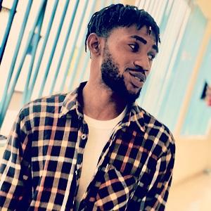 Freebeat: Emotional Afro Reggae Beat (Prod. Nyescomike)