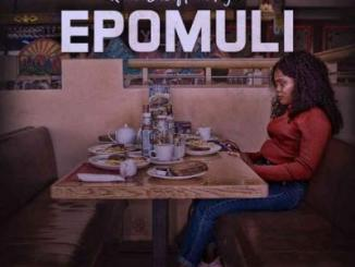 MP3: Keisha Chilufya Ft. Mag44 - Epomuli