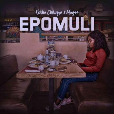 MP3: Keisha Chilufya Ft. Mag44 - Epomuli