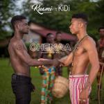 MP3: Kuami Eugene - Ohemaa ft. KiDi