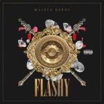 MP3: Maleek Berry - Flashy