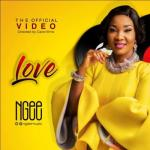 VIDEO: NGEE - Love