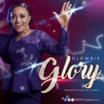 MP3: Glowrie - Glory