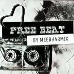 Freebeat: Big Thing (Prod Meerharmix)