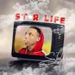 MP3: Skillz Ni - Star Life