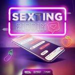 MP3: Stonebwoy - What A Place (Sexting Riddim)