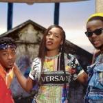 VIDEO: Young Jonn - Ello Baby Ft. Kizz Daniel x Tiwa Savage