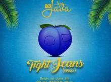 MP3: DJ Java - Tight Jeans (Remix) ft. Falz X Ajebutter22