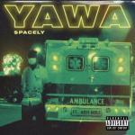 MP3: SPacely - Yawa Ft Kofi Mole