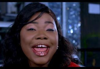 VIDEO: Mercy Chinwo - Chinedum