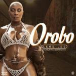 MP3: Leke Lee - Orobo ft. Demmie Vee