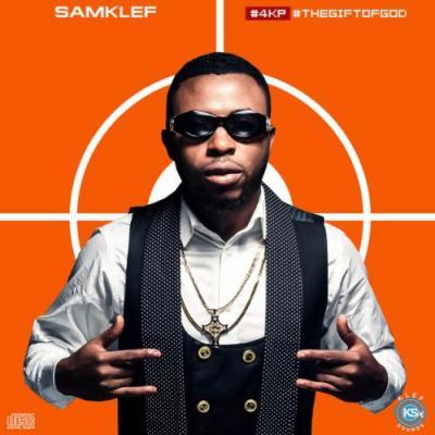 MP3: Samklef - Suwe ft. Olamide