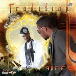 MP3: 9ice - Alapomeji Anthem