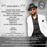 MP3: Banky W - Kololo (I Still Love U)