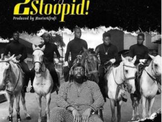 Lyrics: Timaya - 2 Stoopid! Lyrics