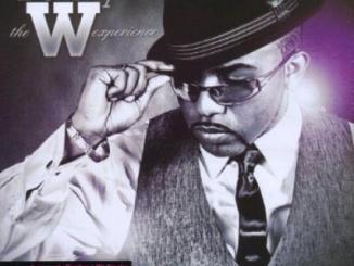 MP3: Banky W - Lagos Party Instrumental