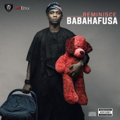 MP3: Reminisce - Busayo ft. Ice Prince