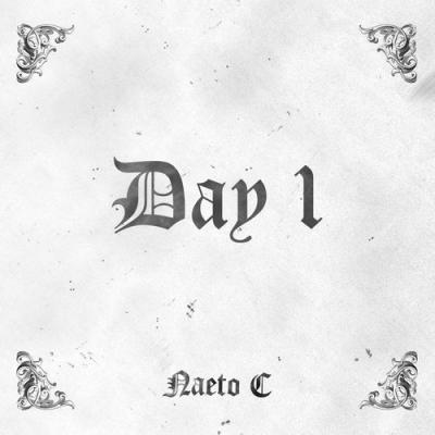 MP3: Naeto C - Skit