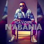 MP3: Flavour - Adamma
