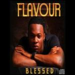 MP3: Flavour - Chinny Baby