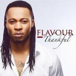 MP3: Flavour - Wake Up