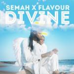 MP3: Semah X Flavour - Turn By Turn