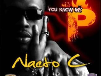 MP3: Naeto C - Lagos City Hustler