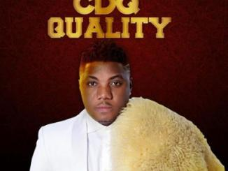 MP3: CDQ - Odikwa OK ft. Banky W
