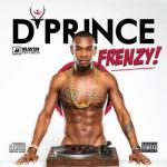 MP3: D'Prince - Amina ft. Dr Sid