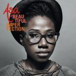 MP3: Asa - Dreamer Girl