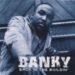 MP3: Banky W - Undeniable