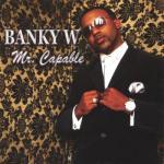 MP3: Banky W - Majekodunmi