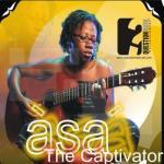 MP3: Asa - Iba