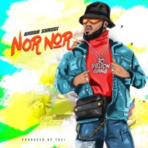 MP3: Broda Shaggi - Nor Nor