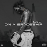 MP3: Burna Boy - Single ft. Wizkid